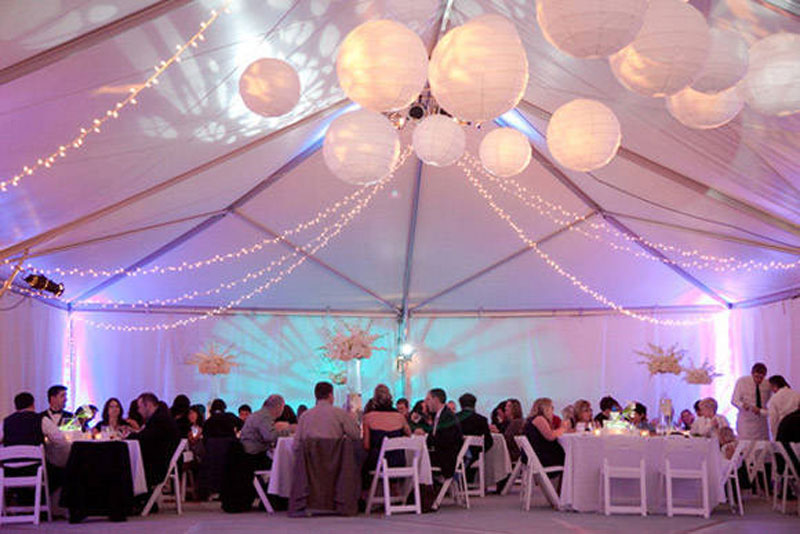 en-tu-boda-decora-con-luces-led