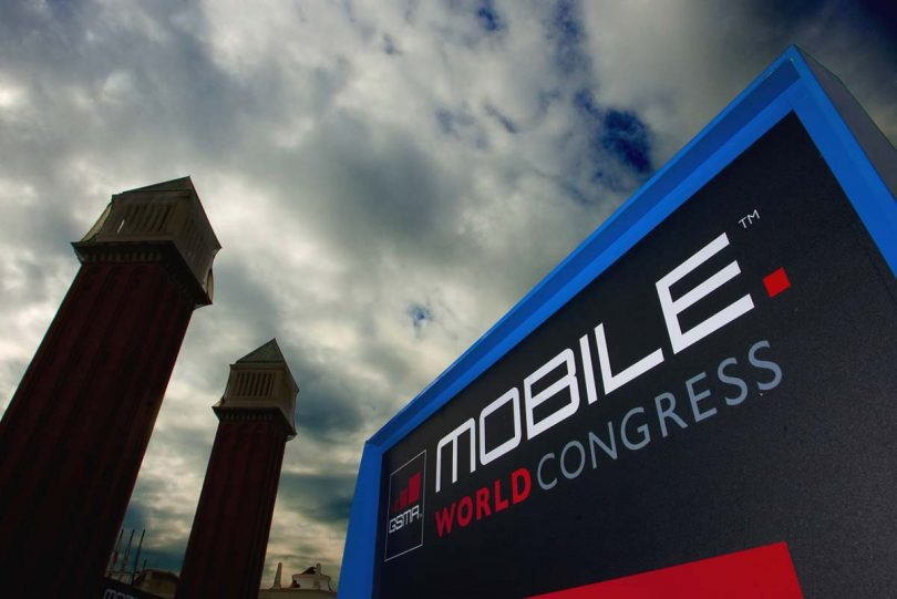 Mobile World Congress de Barcelona 2018: Una gran oprotunidad de negocio